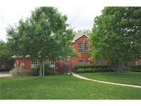 Home for sale: 1024 Heath Cir., Cedar Hill, TX 75104