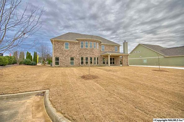 7000 Derby Dr., Owens Cross Roads, AL 35763 Photo 48