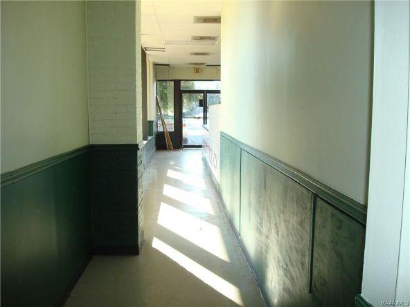 219 Cedar St., Greenville, AL 36037 Photo 24