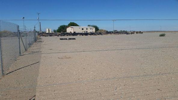 1492 E. Main St., Somerton, AZ 85350 Photo 3