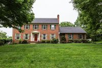 Home for sale: 2634 Beechwood Rd., Lancaster, PA 17601