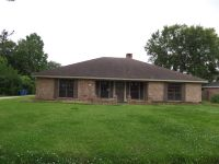 Home for sale: 106 Weeks Dr., Youngsville, LA 70592