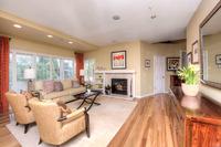 Home for sale: 101 Sacramento Way, Sausalito, CA 94965