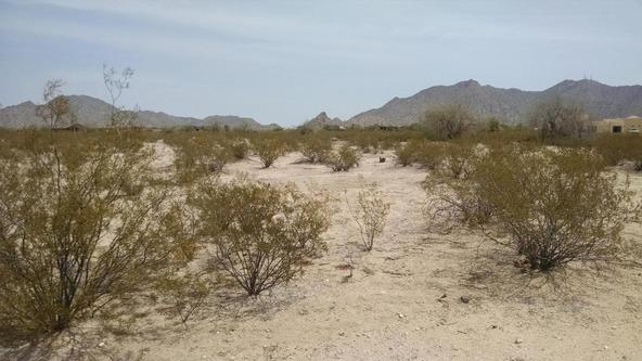 12 W. Waverly Rd., Casa Grande, AZ 85194 Photo 9