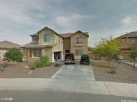 Home for sale: Glen, Chandler, AZ 85286