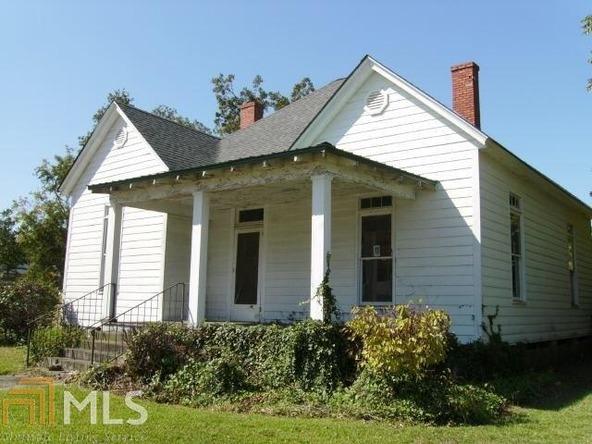 317 Macon St., Mcdonough, GA 30253 Photo 3