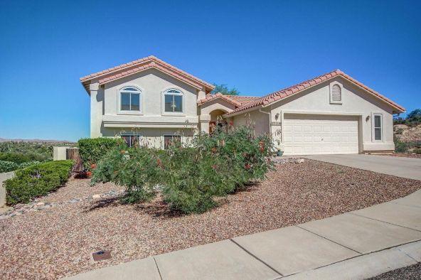 10050 N. Colony, Oro Valley, AZ 85737 Photo 1