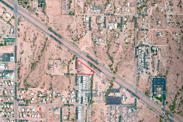 1767 S. Wickiup Rd., Apache Junction, AZ 85119 Photo 1