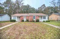 Home for sale: 4966-4968 Leah Ln., Tallahassee, FL 32303