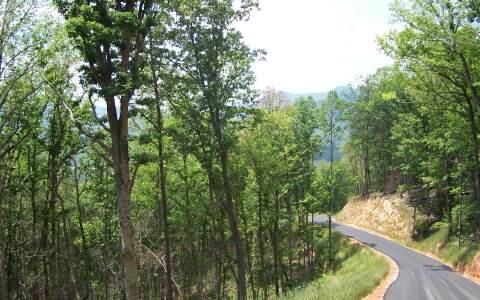 Lot 7 Trails End, Young Harris, GA 30582 Photo 3