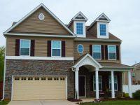 Home for sale: 718 Nellie Gray Pl., Whitsett, NC 27377