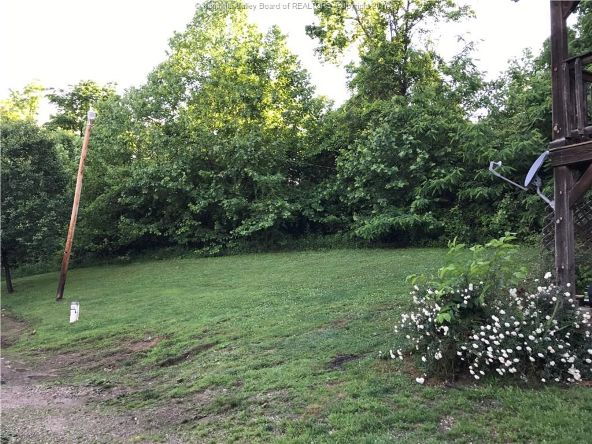 3974 Wilding Rd., Ravenswood, WV 26164 Photo 9