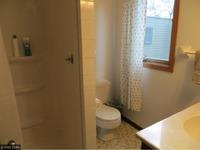 Home for sale: 7403 Washburn Avenue S., Richfield, MN 55423