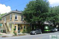 Home for sale: 1813 Bull St., Savannah, GA 31401