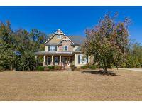 Home for sale: 1030 Graham Dr., Madison, GA 30650