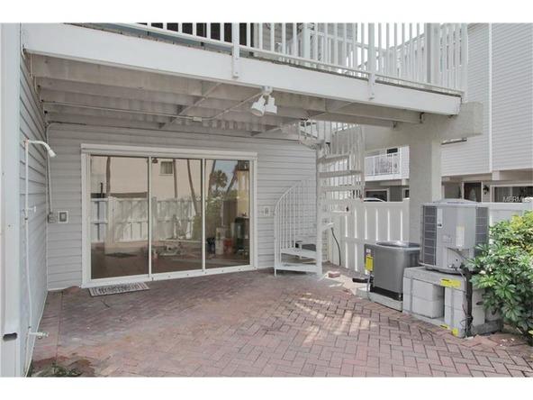 12274 1st St. W., Treasure Island, FL 33706 Photo 13