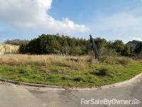 Home for sale: 434 Hannahs Run, New Braunfels, TX 78130
