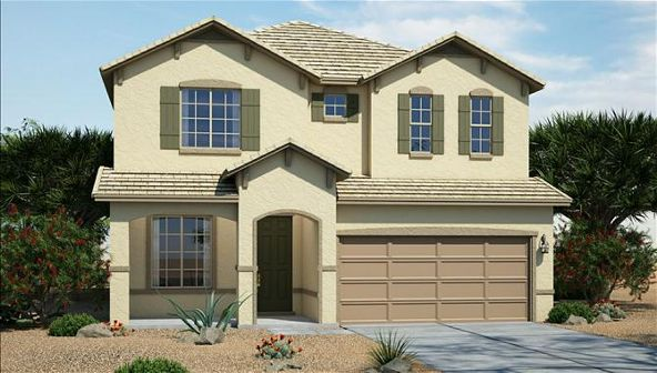 35679 N. Bandolier Dr., San Tan Valley, AZ 85142 Photo 1