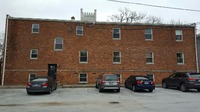 Home for sale: 415 West Main St., Frankfort, KY 40601