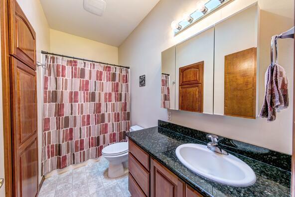 93005 E. Chelsea Rd., Kennewick, WA 99338 Photo 16