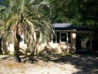 Home for sale: 324 West Dr., Biloxi, MS 39531