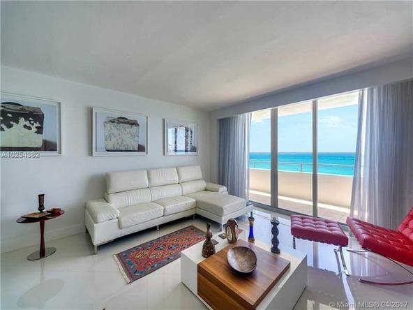 5555 Collins Ave. # 15d, Miami Beach, FL 33140 Photo 11