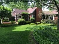 Home for sale: 8353 W. 550 North Rd., Culver, IN 46511