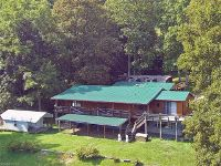 Home for sale: 457 Pot Leg Rd., Waynesville, NC 28785
