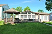 Home for sale: 3169 N. Cardinal Dr., Monticello, IN 47960