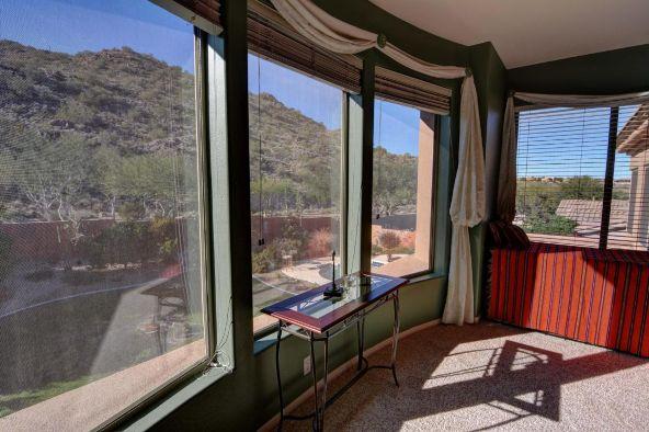13804 N. Mesquite Ln., Fountain Hills, AZ 85268 Photo 25