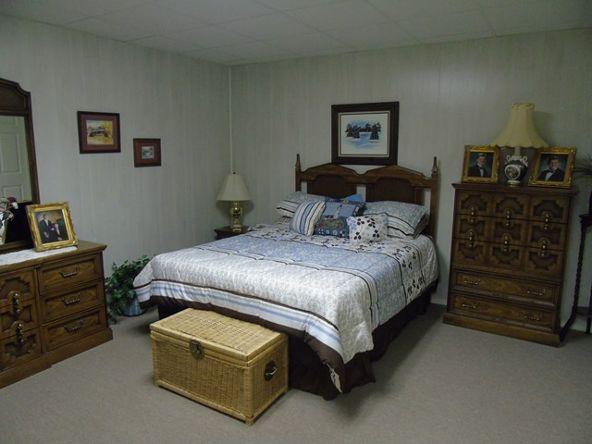 3629 Cr 50, Rogersville, AL 35652 Photo 27