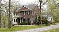 Home for sale: 4108 Kentucky River Parkway, Lexington, KY 40515