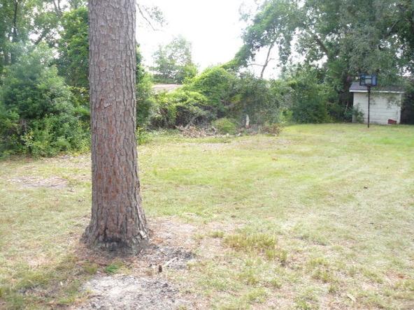 906 Irwin St., Dothan, AL 36301 Photo 12