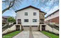 Home for sale: 27 N. Linwood Rd., Port Washington, NY 11050