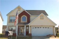 Home for sale: 200 Browning Point, Byron, GA 31008