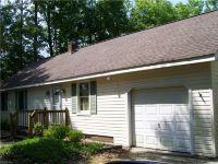 Home for sale: 6470 Mullet Dr., Ivor, VA 23866