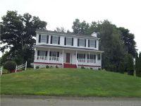 Home for sale: 21 Sobin Dr., Ansonia, CT 06401