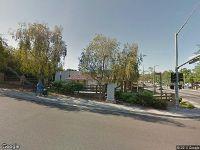 Home for sale: Dulin Spc 152 Rd., Fallbrook, CA 92028