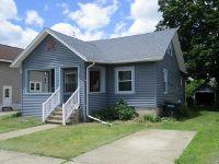 Home for sale: 413 Fairway Avenue, Elmira, NY 14904