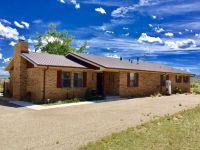 Home for sale: 6 Isham Rd., Edgewood, NM 87015
