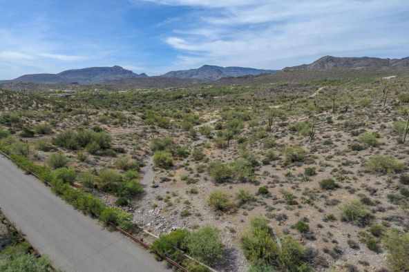 7250 E. Continental Mountain Dr., Cave Creek, AZ 85331 Photo 6