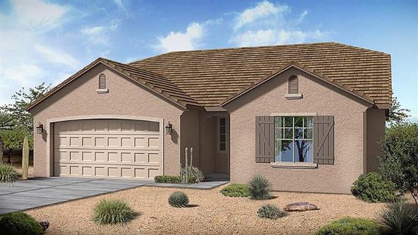 547 South 197th Avenue, Buckeye, AZ 85326 Photo 3