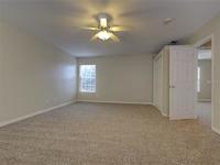 Home for sale: 1202 Savannah Landings Avenue, Valrico, FL 33596
