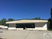 Home for sale: 290 Sam Groves St., Danielsville, GA 30633