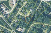 Home for sale: Lot 16 Shelby Ct., Darien, GA 31305