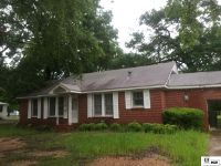 Home for sale: 1801 Pine St., Winnsboro, LA 71295