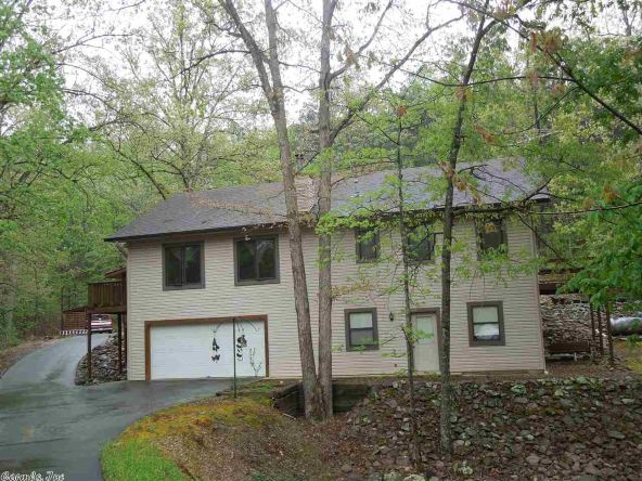 111 Chapparal Ct., Hot Springs, AR 71909 Photo 22