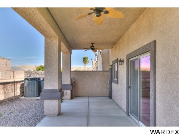 3024 Camino del Rio, Bullhead City, AZ 86442 Photo 28