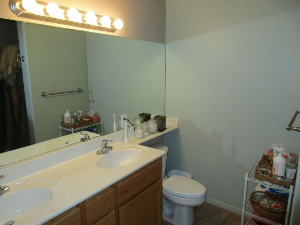 3030 S. Ragan Dr., Yuma, AZ 85365 Photo 7