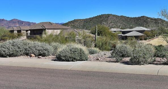 5173 S. Gold Canyon Dr., Gold Canyon, AZ 85118 Photo 12